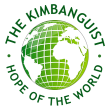 The Kimbanguist Hope of The World